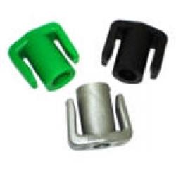 АТР Клип для крепления геотехнических решеток, георешеток, геоячеек