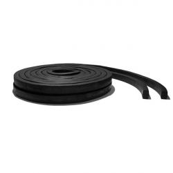 Бентонитовый шнур ПНБ 25х15