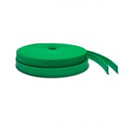 Бентонитовый шнур ПНБ 25х19
