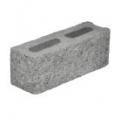 Стеновой блок скц 2л-4т торцевой