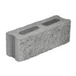 Стеновой блок скц 2л-9 рядовой