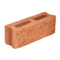 Стеновой блок скц 2л-9 рядовой песчаный