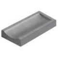 Водоотводный бетонный лоток ПВУ