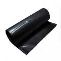 Черная полиэтиленовая пленка TdStels 150 мкм