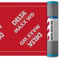 Диффузионная мембрана Delta Maxx WD
