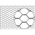 Сетки проволочные крученые для конструкции
