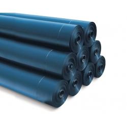 Геомембрана гладкая HDPE Solmax 1,0 мм 440