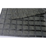 Геосетка АГМ-Дор 50/50-40 (рулон 5.2x100м)