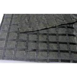 Геосетка Hatelit C40/17 (рулон 5x150м)