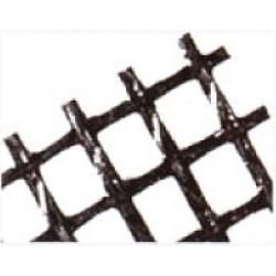 Геосетка АГМ-Дор 50/50-25(С) (рулон 4x100м)