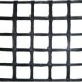 Геосетка T-Grid