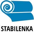 Геотекстиль Stabilenka