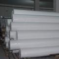 Геотекстиль дорнит КМ2 400 г/м2 (4.3х50м)