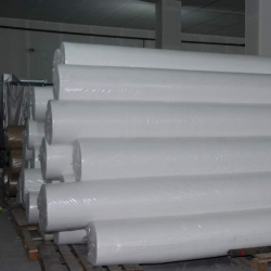 Геотекстиль иглопробивной плотностью 200 г/м2