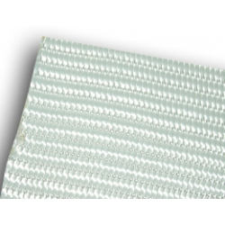 Геотекстиль Stabilenka 200/45 (рулон 5x300м)