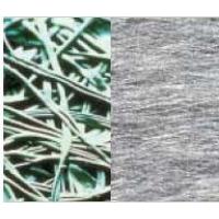 Классификации и терминологии  геотекстильных материалов