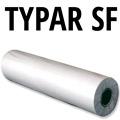 Геотекстиль Тайпар 56 (Typar SF 56 рулон 5.20х100м)