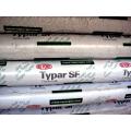Геотекстиль Тайпар 27 (Typar SF 27 рулон 1.7x24.5 м)