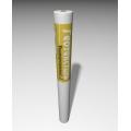 Геотекстиль дорнит иглопробивной универсальный 150 г/м2 (1.5х25м)