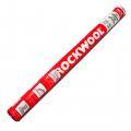Гидроизоляционная пленка Rockwool