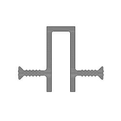 Гидрошпонка ДЗ-70/50-2/35
