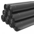 Гладкая геомембрана Славрос (LDPE)