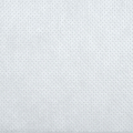 Пароизоляционная пленка Изолтекс С