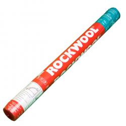 Ветро- влагозащитная мембрана Rockwool для кровель