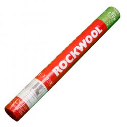 Ветро- влагозащитная мембрана Rockwool для стен