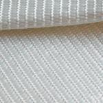 Тканый геотекстиль Стабелон (аналог Стабиленки)