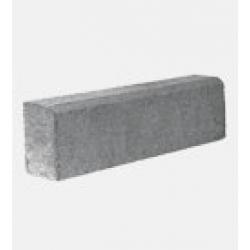 Камень бортовой БР 100.20.8
