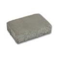 Тротуарный камень - Булыжник 2-П-6
