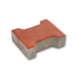 Тротуарный камень - Катушка 3-Ф-6