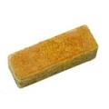 Тротуарный камень - Кирпич 3-П-6