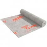 Ветро- влагозащитная мембрана Tyvek HouseWrap
